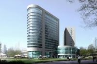 Đại học Tài chính - Kinh tế Thượng Hải