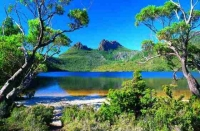 Tasmania, không bao giờ phai ...