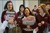 Các trường trung học công lập Vancouver tuyển sinh khóa tháng 9/2016