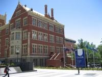Học viện Kinh doanh và Công nghệ Nam Úc SAIBT