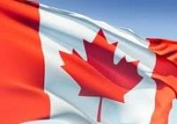 Visa Canada - FAQ