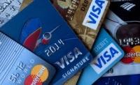 Thẻ tín dụng & Hệ thống tín dụng tại Mỹ