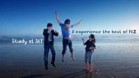 24 tuần học tiếng Anh miễn phí với SIT New Zealand
