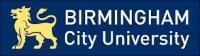 Birmingham City University tuyển sinh 2014
