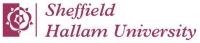 Sheffield Hallam University (SHU) - Thông tin 2014