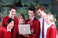 James Hargest College nhận hồ sơ xét học bổng 20% đến 31/12/2014