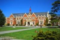 Miễn phí khóa học tiếng Anh 12 tuần trị giá NZ$5,040 tại Lincoln University, NZ