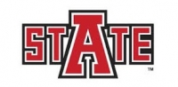 Arkansas State University - ĐH công lập với tổng chi phí ~ 20,000$/ năm + Cơ hội học bổng 2016