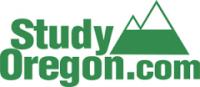 Tìm hiểu các chương trình CĐCĐ, ĐH và sau ĐH tại bang Oregon, Hoa Kỳ