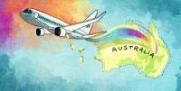 Một số lưu ý quan trọng khi xin visa du học Úc 2016