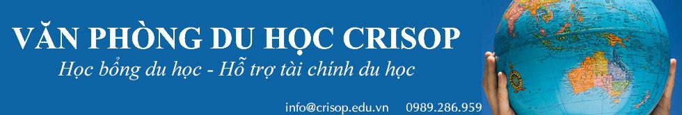 CRISOP