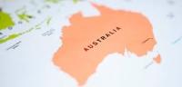 Những thay đổi về thị thực Úc trong năm 2015