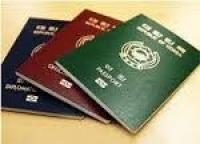 Visa Hàn Quốc được gia hạn hiệu lực từ 3 tháng lên 7 tháng
