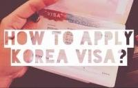 """Hàn Quốc xét visa du học dựa trên """"Bảng đánh giá các trường đại học"""""""