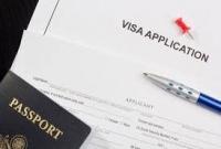 Thay đổi trong việc chứng minh tài chính đối với visa du học Hàn Quốc