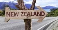 Câu hỏi thường gặp về visa New Zealand