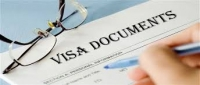 Các loại visa làm việc tại Anh