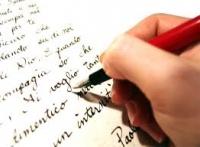 9 lỗi cần tránh khi viết bài luận trong hồ sơ du học