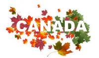 Hướng dẫn xin visa sang Canada thăm thân nhân kết hợp du lịch