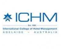 ICHM vươn lên dẫn đầu trong đào tạo quản trị khách sạn tại Úc