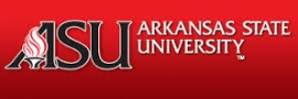 Trại hè 2016 tại Đại học Arkansas, Hoa Kỳ