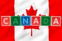 Triển lãm Giáo dục Canada mùa Xuân 10 - 13/3/2016