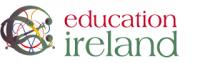 Thông tin Du học Ireland 5, 8 và 9/3/2016