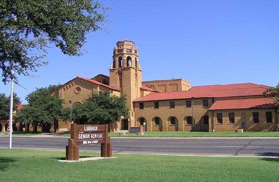 Chương trình công lập (lớp 9 - 12) tại Texas, Hoa Kỳ