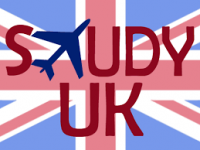 Ngày hội Giáo dục Vương quốc Anh 10 - 13/3/2016