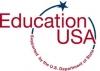 Gặp gỡ đại diện 44 trường đại học và cao đẳng Hoa Kỳ - 17 và 18/3/2016