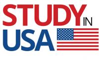 Triển lãm du học các trường Đại học & Cao đẳng Hoa Kỳ 6 - 12/3/2016