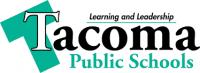 Chương trình công lập (lớp 9 - 12) tại Tacoma, bang Washington