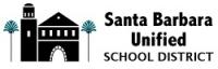 Chương trình công lập tại California - Trường nào có học phí + ăn ở dưới $25,000