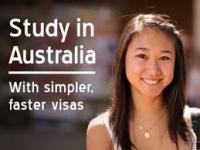 Visa Úc - Các chương trình Advanced Diploma được duyệt visa ưu tiên (SVP) kể từ ngày 23/11/2014