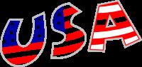 Tặng $1,000 cho hồ sơ nộp trước 30/5/2016: Chương trình công lập tại Massachusetts, Hoa Kỳ