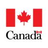 Học bổng Phát triển Thanh thiếu niên Canada – Việt Nam 2016