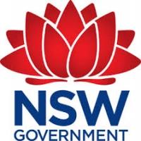 Chương trình Trung học công lập (lớp 7 - 12) bang New South Wales, Úc 2017