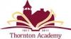 Thornton Academy - 01 suất học bổng $20,000 cho học sinh lớp 10, kỳ 8/2016
