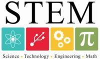 STEM - Xu hướng giáo dục mới