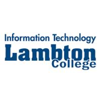 Học bổng Chương trình sau đại học ngành CNTT tại Canada 2016