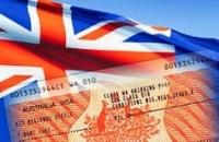 Những thay đổi quan trọng về chính sách Visa sinh viên Úc từ 1/7/2016