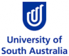Học bổng Dự bị Đại học Nam Úc (UNiSA) - Top 8 ĐH hàng đầu Úc
