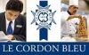 Le Cordon Bleu Melbourne - Tuyển sinh khóa tháng 10/2016 và 01/2017