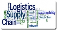 Quản lý chuỗi cung ứng và quản lý logistics - Tưởng một mà hai!