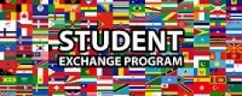 Chương trình Giao lưu văn hóa Mỹ 2017 bắt đầu khởi động