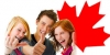 Ngày hội Giáo dục Canada thường niên tháng 10/2016