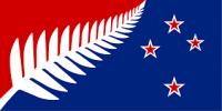 Triển lãm Giáo dục New Zealand 24 - 25/9/2016