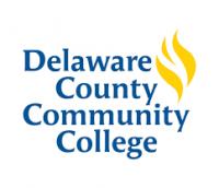 Năm 2017, bạn muốn học trường đại học nào tại Pennsylvania?