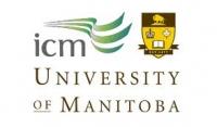 Chuyển tiếp vào ĐH Manitoba - Dành cho học sinh hoàn tất lớp 11 tại Việt Nam