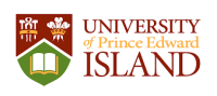 University of Prince Edward Island - Điều gì tạo nên sự khác biệt?